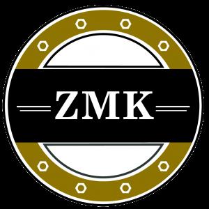 ZMK_Logo_PNG