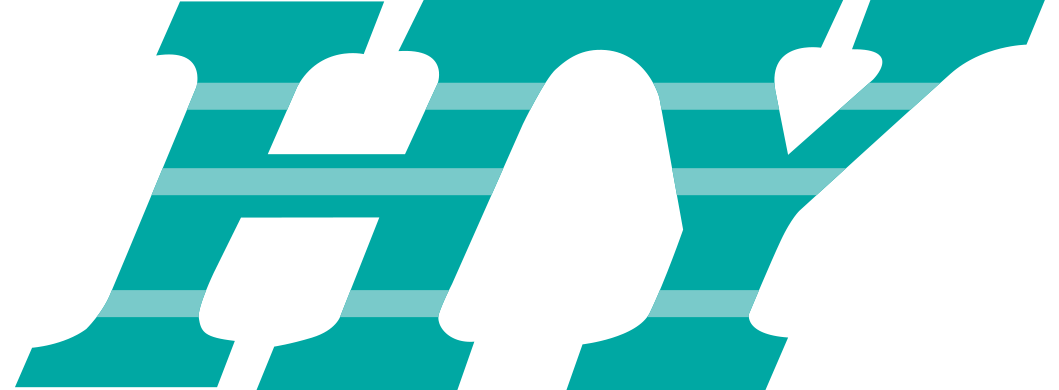 Hang Yang Freight